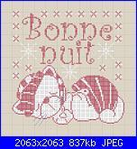 "gattino ""buona notte"" di broderie.net...-002-jpg"