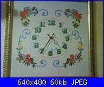 Meccanismi per orologi-dsc00406-jpg