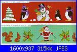 Cerco idee e piccoli soggetti x delle presine-clima-natalizio-7-jpg