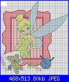 Schemini Minnie e Trilli-135315466-jpg