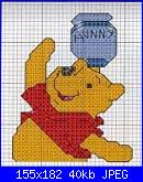 Schema Winnie the  pooh-bavaglinopooh5-jpg