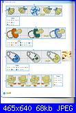 schemi ciucci-explorar-jpg