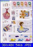 schemi ciucci-8-jpg