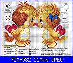 schema cagnolini innamorati-81198-24953935-m750x740-u25ded-jpg