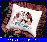 schema cagnolini innamorati-asn-3663-puppy-love-01-copia-jpg