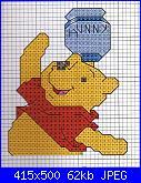Schema Winnie the  pooh-pooh-jpg