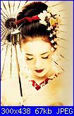 Schema giapponesina-514_thumb-jpg