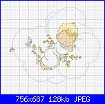 Cerco disegni per ricamare dei fiocchi per nascita-bimbi%2520%25289%2529-jpg