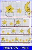 Schema per bavetta-262-jpg