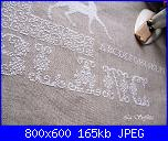 Consiglio su stoffe per ricami Monocromatici-57609121-jpg
