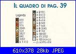 Accessori montagna-pag_38-39_key-jpg