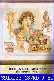 cerco vecchio lanarte-1 amap - 1 m.m.  e 1 i.v.-29706-roman-empire-jpg