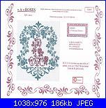 cerco vecchio lanarte-1 amap - 1 m.m.  e 1 i.v.-init-jpg