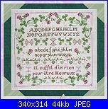 cerco vecchio lanarte-1 amap - 1 m.m.  e 1 i.v.-rv204-il-suffit-du-n-rien-isahvblog-jpg
