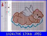 Ecco 2 schemi con orsetti.-orsetto-sulla-nuvola-jpg