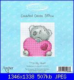 Cerco lo schema tatty teddy-big heart-1270595565_tt29-big-heart-jpg
