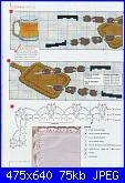 Scritta per  grembiule cucina...-024-jpg