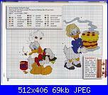 Schema nonna papera cuoca-img307-jpg