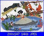 Libro della Giungla - cerco schemi-giungla1-jpg