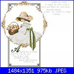 cerco Gathering of Roses......TG 40-r-jpg