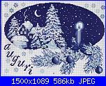 Richiesta Legenda colori schema natalizio-21-jpg