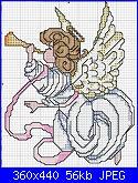 ANGELI per tutte-angel13-4-jpg