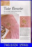 Romantico cuscino con rose-rose-cuscino-2-jpg