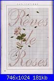 Romantico cuscino con rose-rose-cuscino-1-jpg