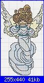 ANGELI per tutte-angelo5-jpg
