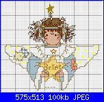 ANGELI per tutte-angelo-stella-jpg