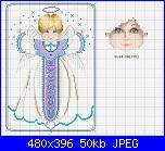 ANGELI per tutte-angioletto-4-jpg