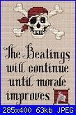 copri-buco nella porta-pirates-creed-jpg