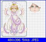 ANGELI per tutte-angioletto-5-jpg