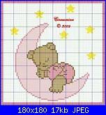 """richiesta schema """"orsetta sulla luna""""-orsetta_sulla_luna-jpg"""