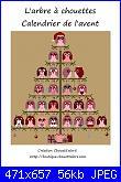 set asilo EVA-arbre%2520a%2520chouettes_dessin-jpg