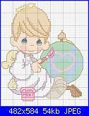 ANGELI per tutte-angioletto-disegna-jpg