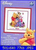 Schema Winnie De pooh-1488593529-foto-jpg