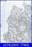 Schema Winnie De pooh-1488563019-jpg