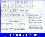 Schema Winnie De pooh-1488588337-jpg