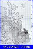 Schema Winnie De pooh-1488576249-jpg