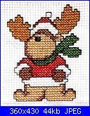 schema della renna natalizia?-157047_1626173406499_1001431991_31396937_6188998_n-jpg