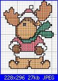 schema della renna natalizia?-renna1-jpg