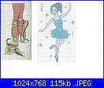 ballerine per tutte-ballerina-1-jpg