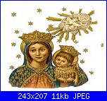 cerco schema Madonna dell'Arco - Sant'Anastasia (NA)-images-jpeg