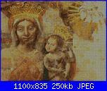 cerco schema Madonna dell'Arco - Sant'Anastasia (NA)-madonna01-jpg