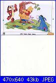 Schema Winnie De pooh-187-jpg