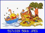 Schema Winnie De pooh-488407055-jpg