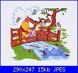 Schema Winnie De pooh-488423863-jpg