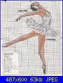 ballerine per tutte-ballerina-vestito-bianco-jpg