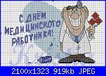 Medico / dottore: dentista...-77a7fd3d8121-jpg